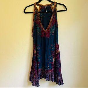 🌿 FP Tunic/Dress 🌿